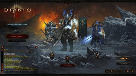 Diablo III 2014-03-08 18-41-05-93