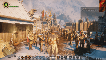 DragonAgeInquisition 2014-11-20 19-00-34-952
