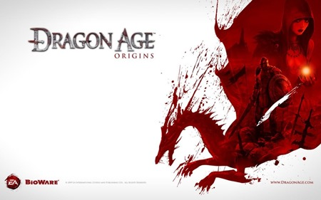 dragon-age-origin-1024x640