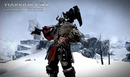 ffxiv_lvl60_warrior