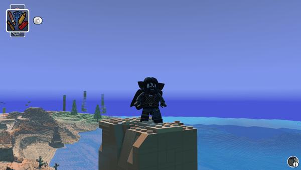 LEGO_Worlds_DX11 2015-06-01 23-00-03-30