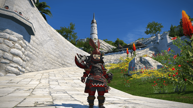 ffxiv – Page 23 – Tales of the Aggronaut