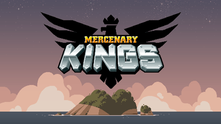 MercenaryKings 2014-09-28 10-45-38-516