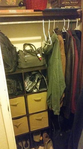 front_closet