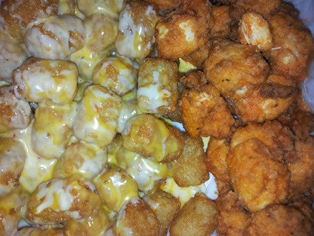spicychickenandtots