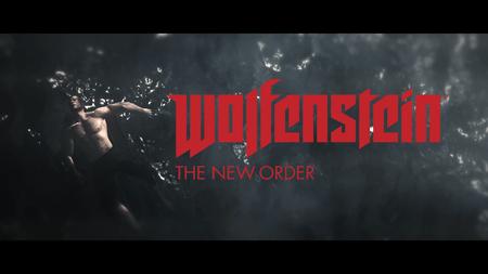 WolfNewOrder_x64 2014-05-20 20-15-44-19