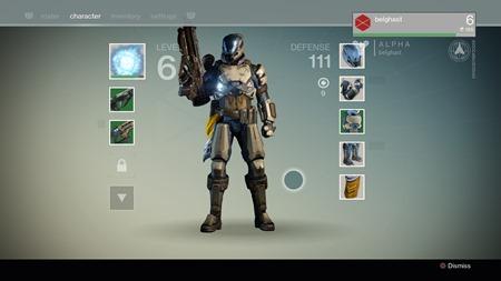 Destiny First Look Alpha_20140615142316