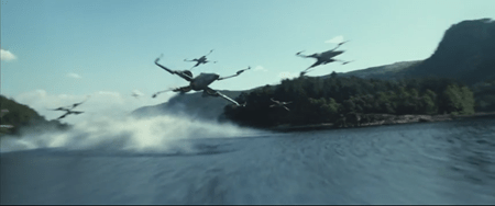 forceawakens_xwings