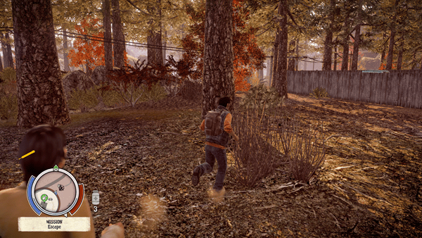 State of Decay: Year One Survivor Edition 2015