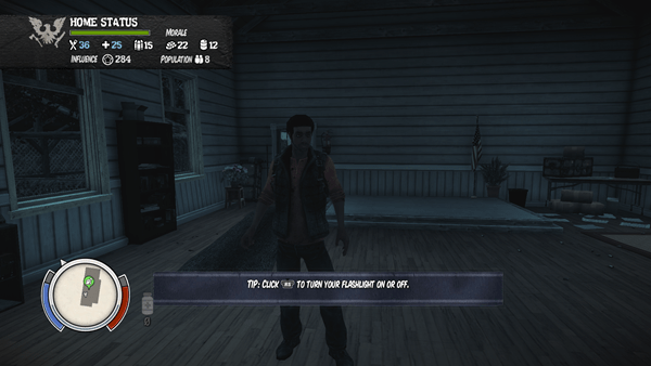 StateOfDecay 2015-04-28 22-56-06-48