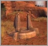 wysbpr_03_ancientwardstone