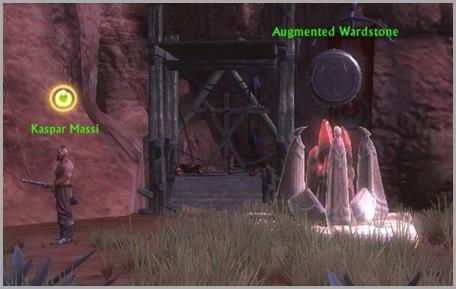 wysbpr_03_ancientwardstoneactivated