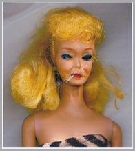 crack_ho_barbie_doll