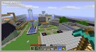 minecraft_belgarde_towardsharbor