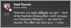 shotblade_fatal_flourish