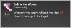shotblade_salt_in_the_wound