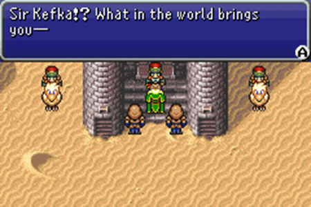 Final Fantasy VI Advance_2013_06_01_08_19_32_751