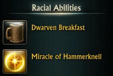 HowtoRift_DwarfRacial