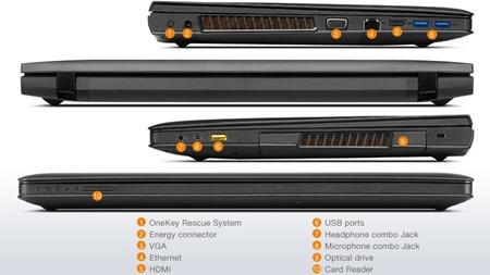 lenovo-laptop-ideapad-y500-4side-15L