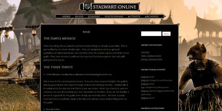 2013-07-30 06_28_43-Rules _ Stalwart Online