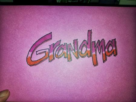 Grandma_Card
