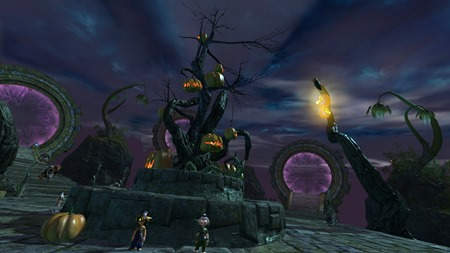 Guild_Wars_2_Blood_And_Madness_13812585926670