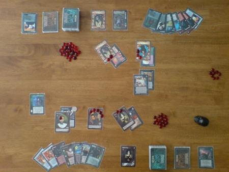 Vampire_Jyhad_Game_Setup