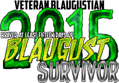 blaugust_2015_survivor_veteran