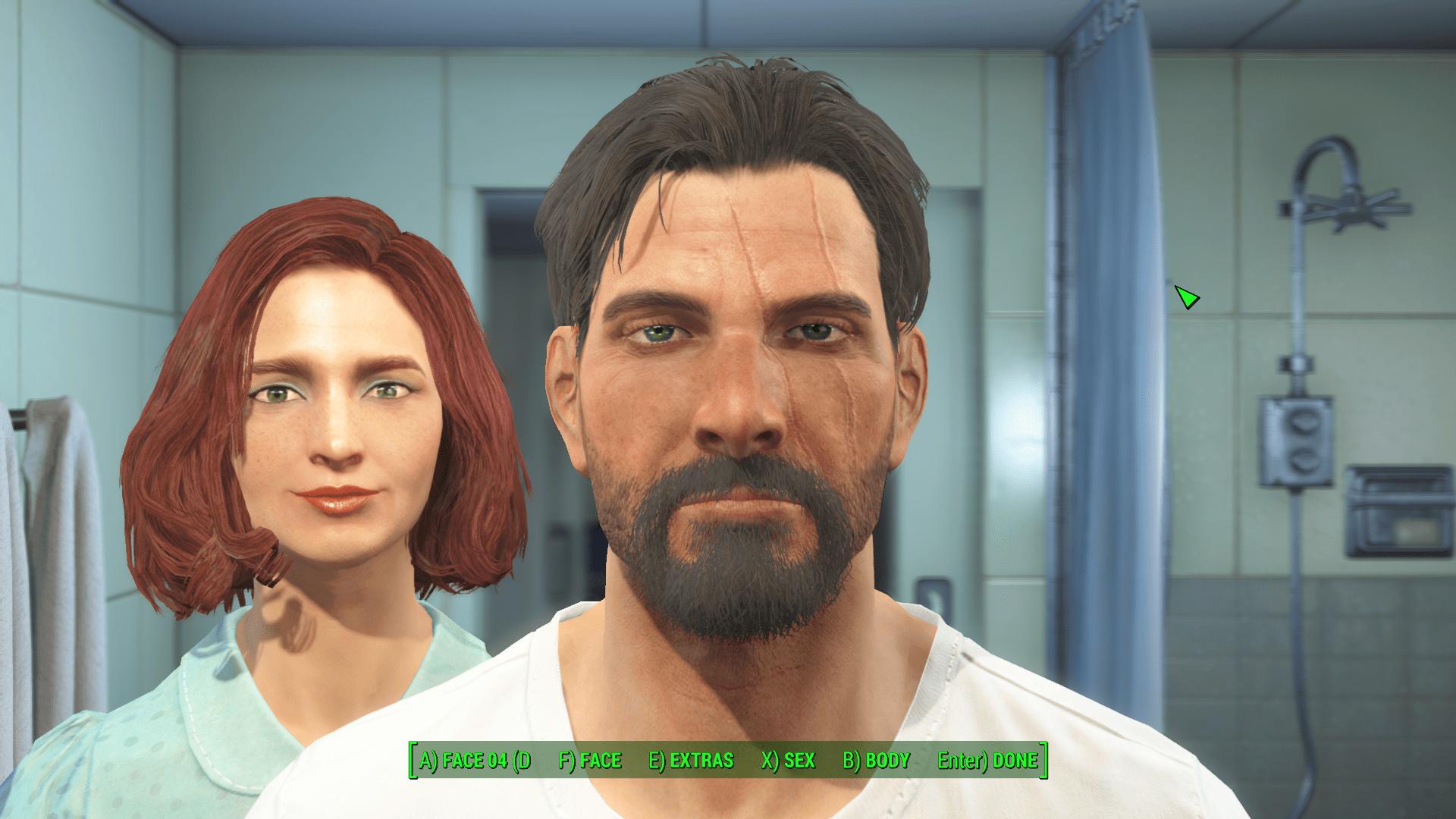 Fallout4 2015-11-10 18-23-43-27