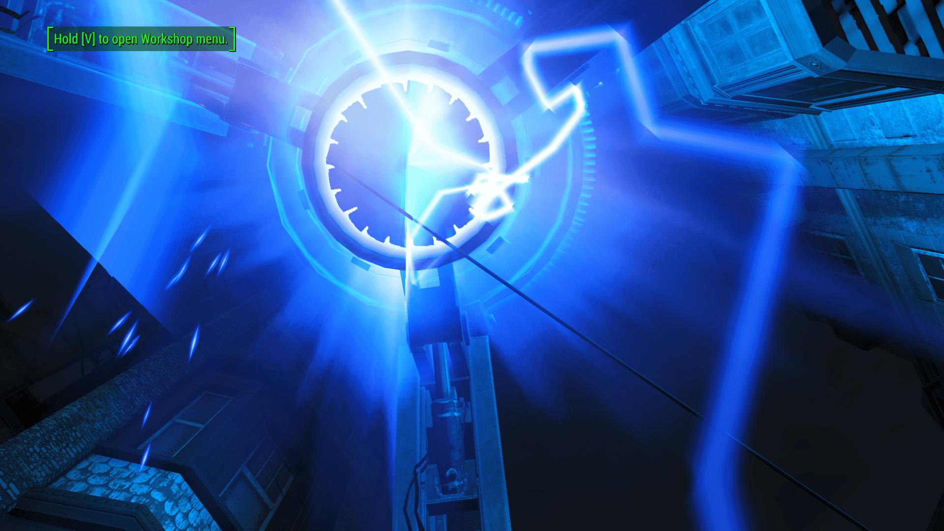 Fallout4Launcher 2015-12-30 17-31-25-37