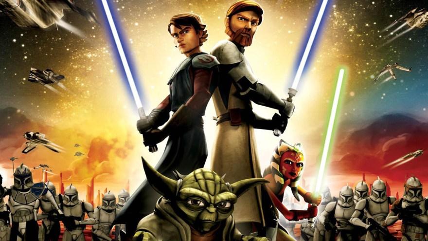 clone-wars-1-1