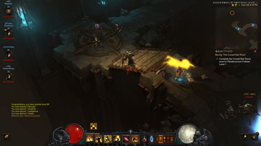 Diablo III 2016-01-15 20-25-52-04