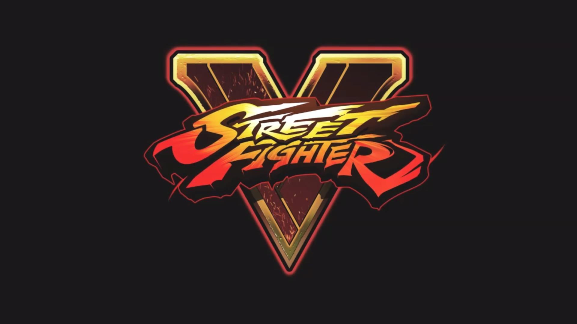 STREET FIGHTER V_20160216062116