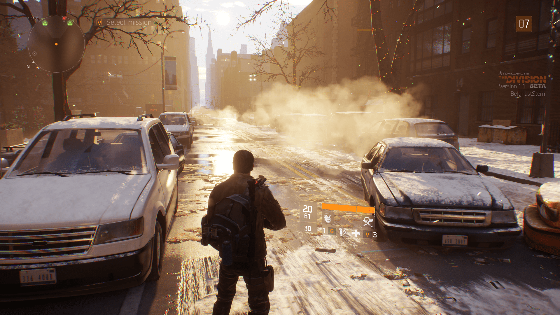 TheDivision 2016-02-21 10-00-02-54