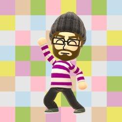 dancing_miitomo
