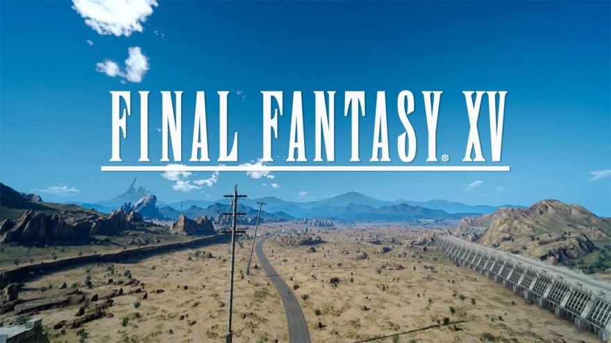 ffxv_titlecard