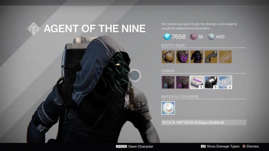 destiny-xur-inventory-october-30