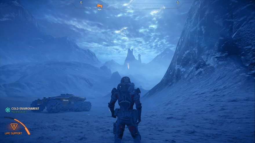 mass-effect-andromeda-03-24-2017-06-23-11-15