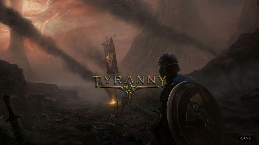 tyranny-03-30-2017-23-39-58-08
