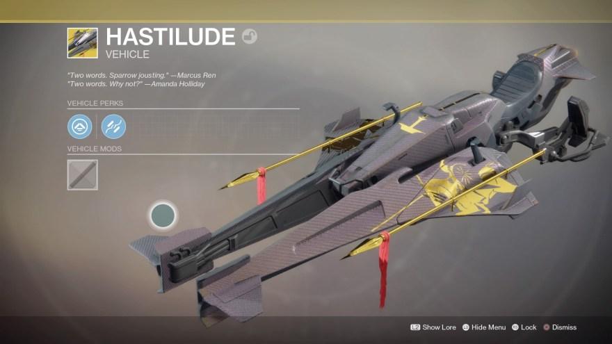 Destiny 2_20170910142120