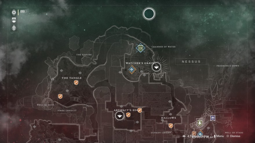 Destiny 2_20170915060632