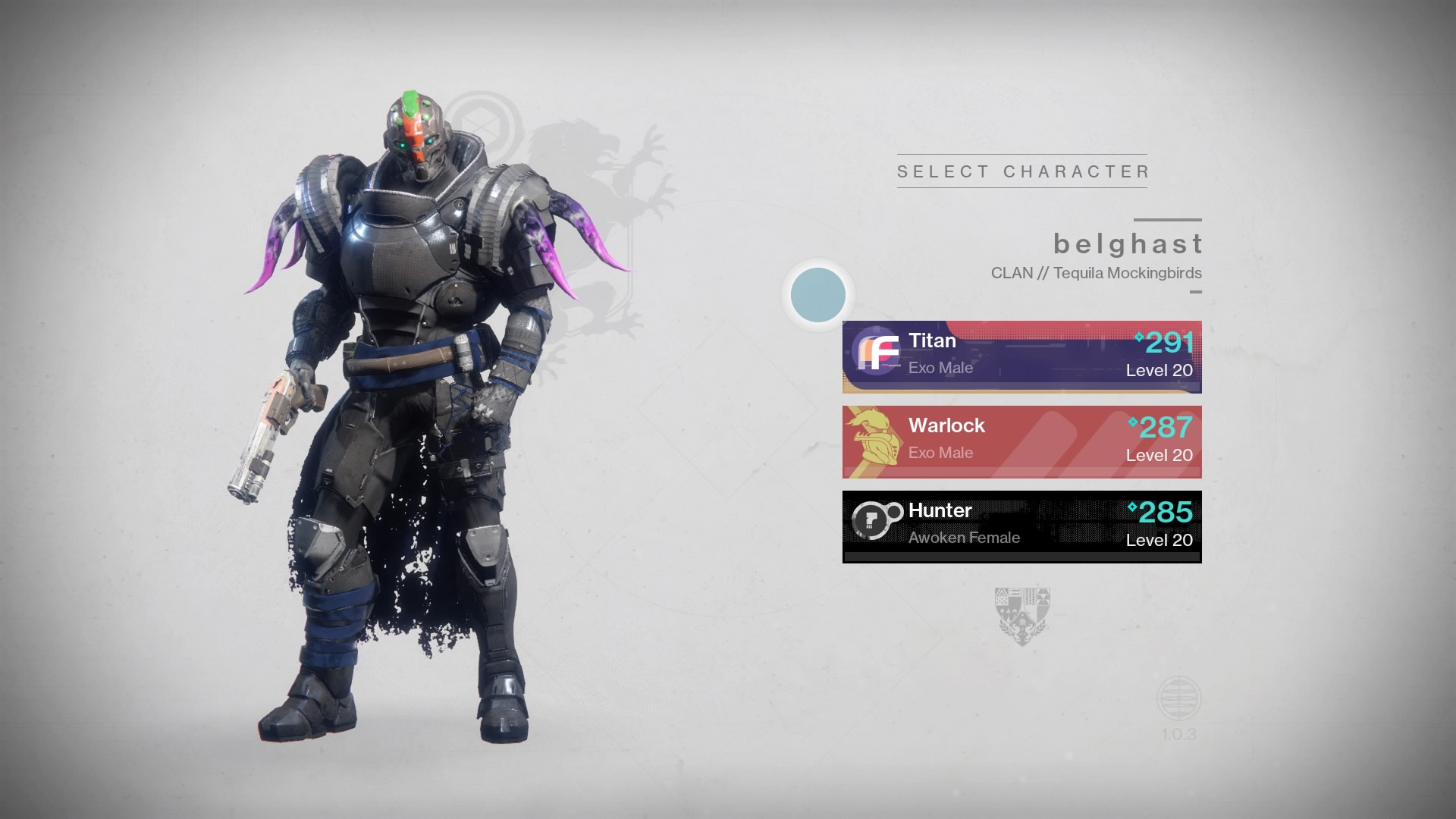 Destiny 2_20170926063109