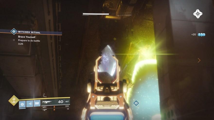 Destiny 2_20171020184241