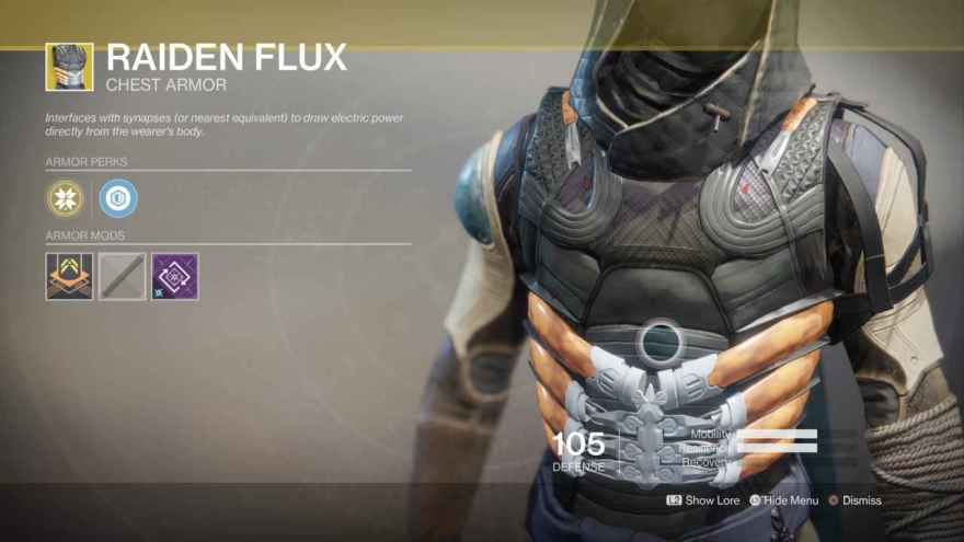 destiny-2-exotic-raiden-flux