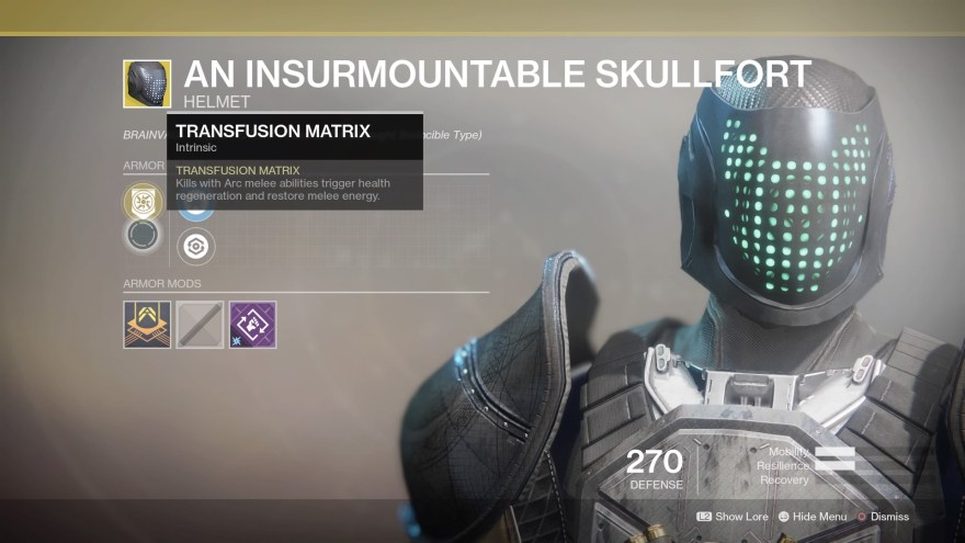 Destiny 2_20171006060111