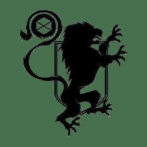 destiny_2_titan_parade_emblem