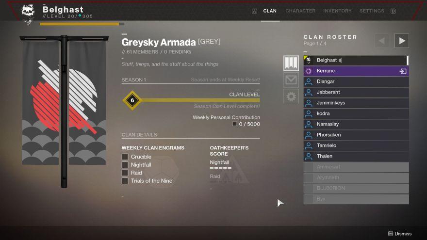 destiny-2-screenshot-2017-11-28-06-17-13-17