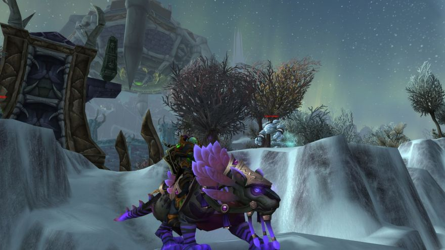 world-of-warcraft-screenshot-2017-11-20-06-03-58-60
