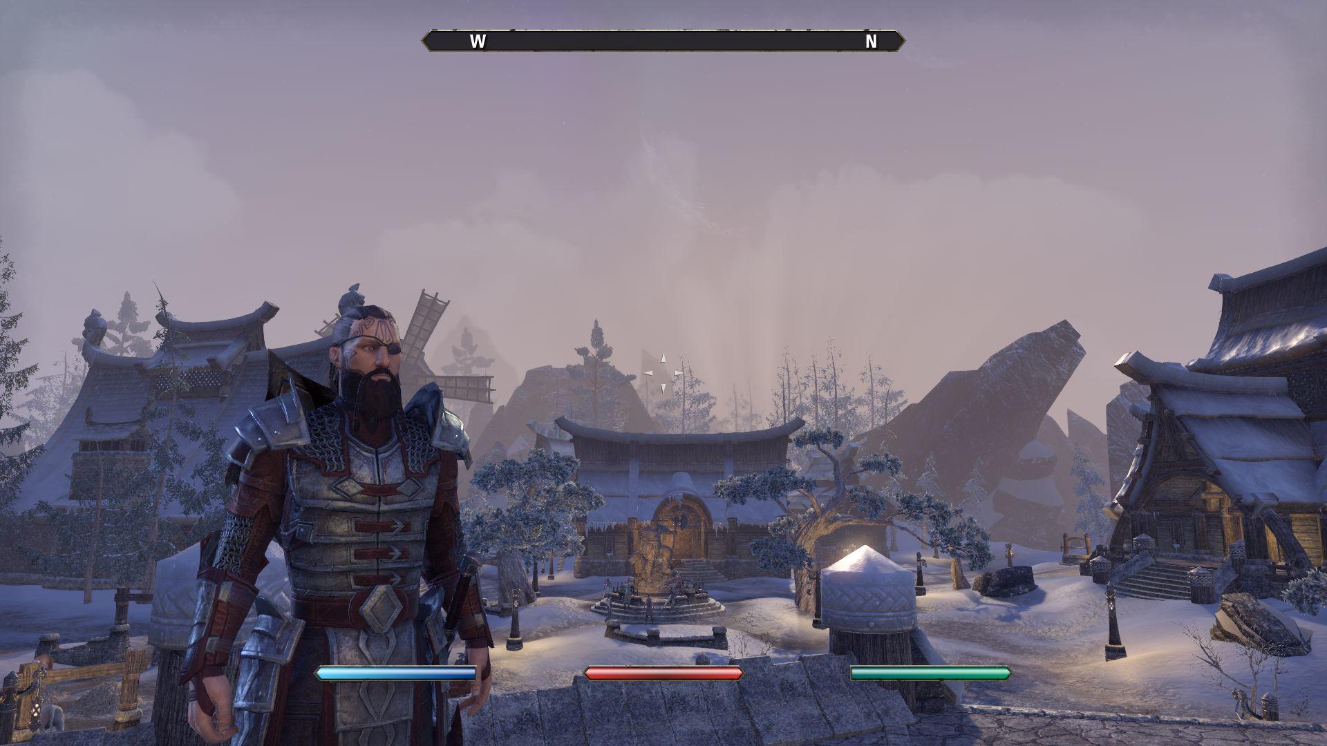 elder-scrolls-online-screenshot-2018-01-21-16-25-16-65