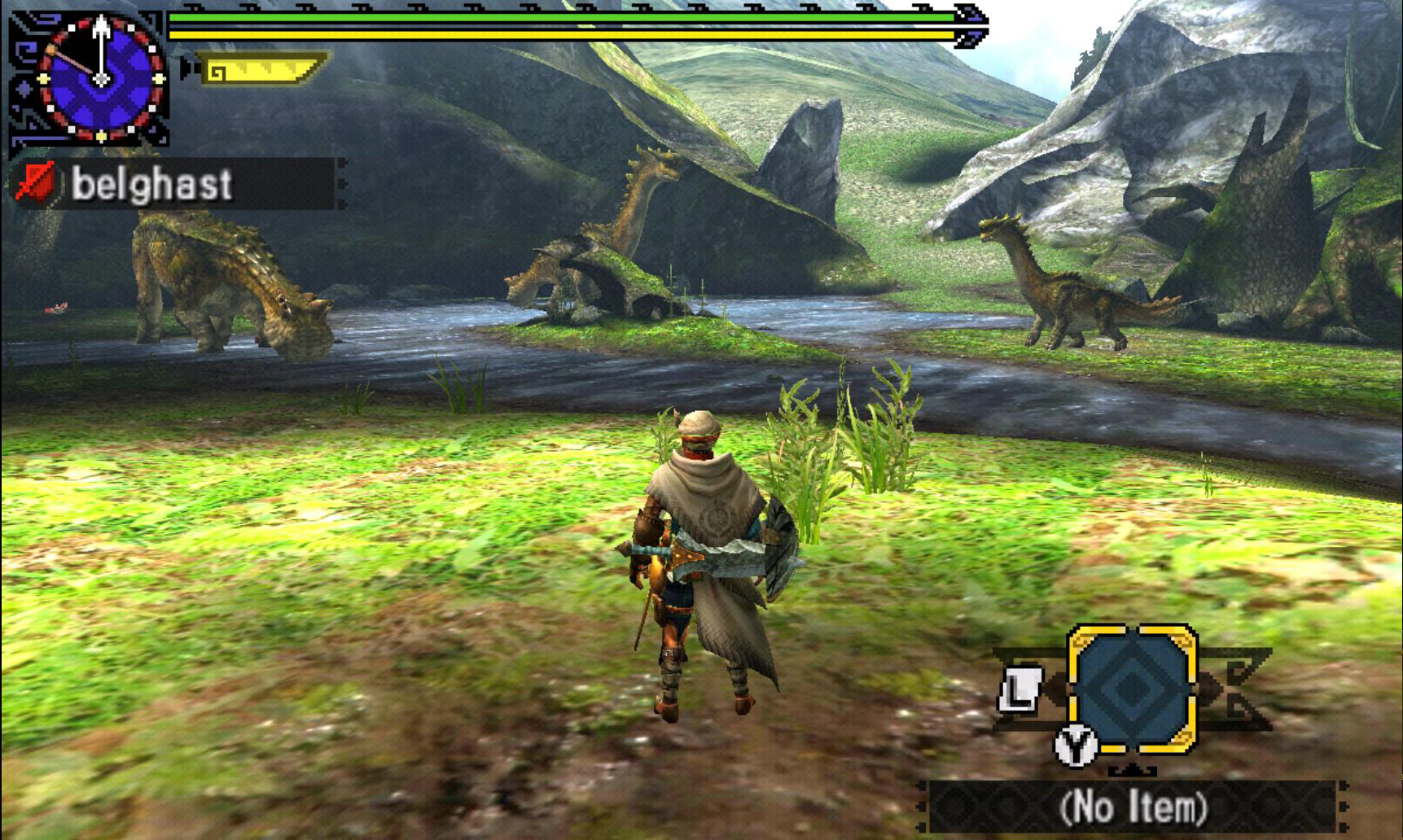 3ds-monsterhuntergenerations-bherna